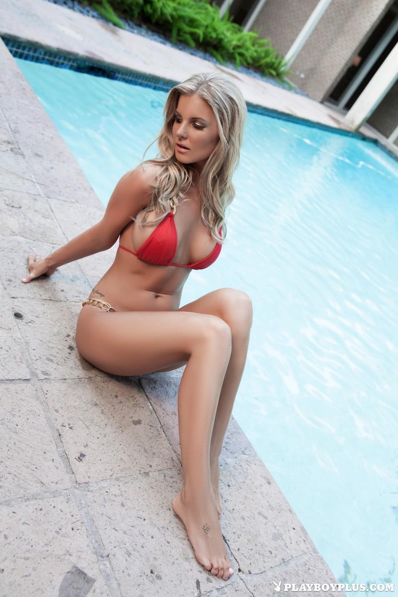 kimber-cox-pool-bikini-playboy-05