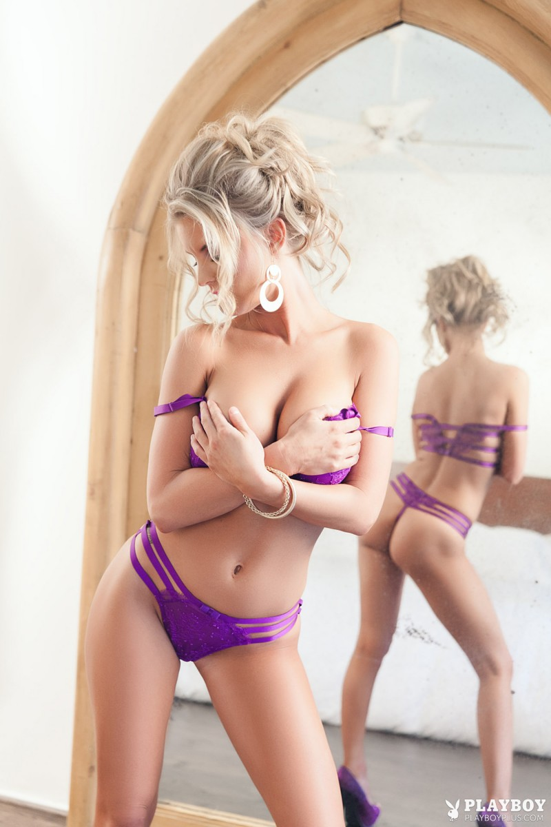 kimber-cox-nude-violet-lingerie-playboy-05