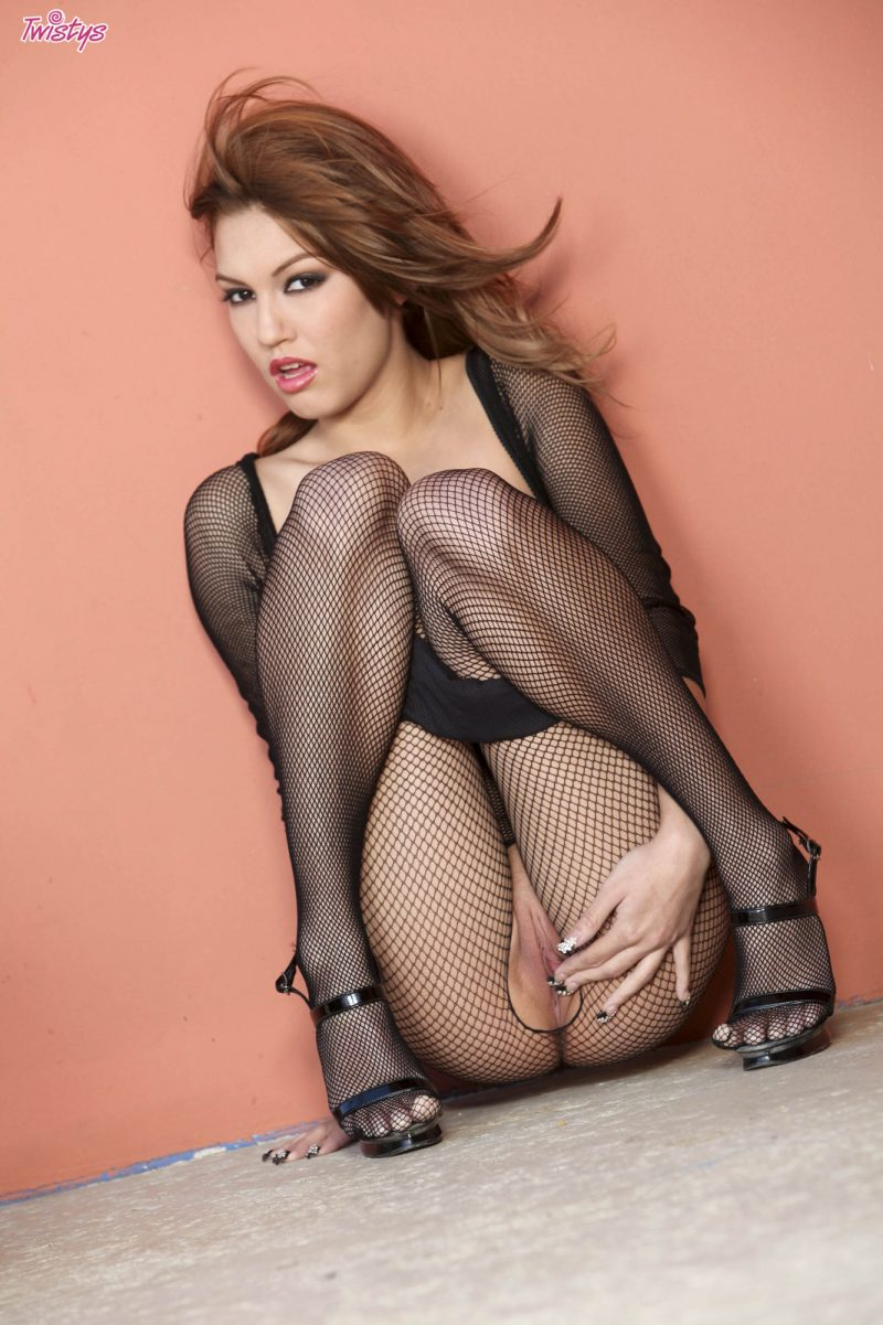 kimberly-kato-nude-bodystocking-twistys-12