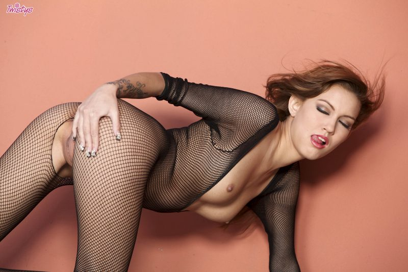 kimberly-kato-nude-bodystocking-twistys-16