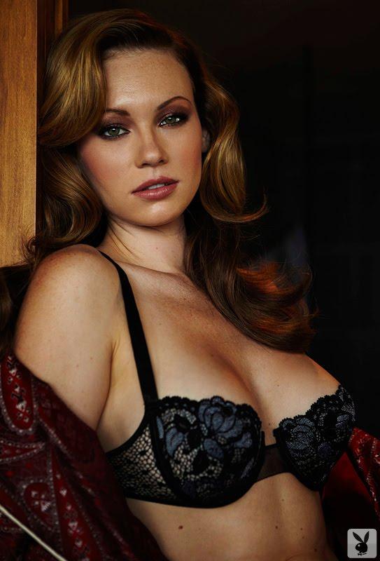 boobs Tess taylor