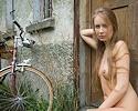 milena-bike-femjoy