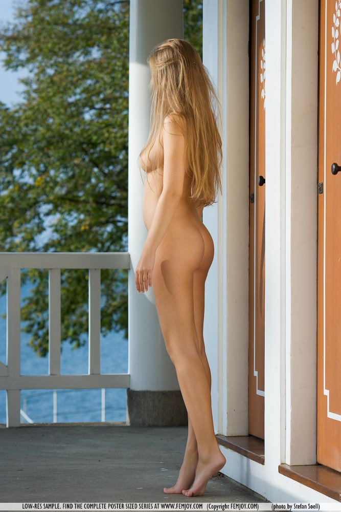 kinga-holiday-resort-femjoy-03
