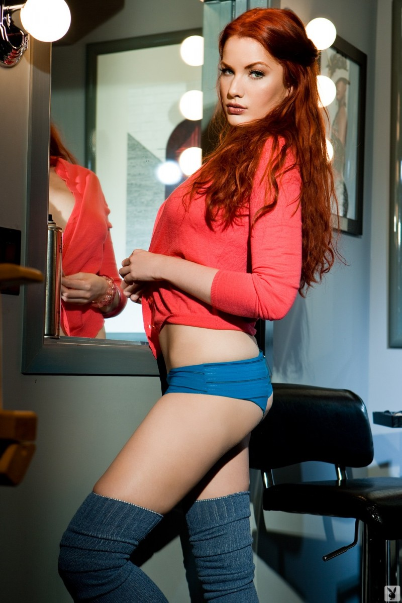 kinsey-elizabeth-redhead-playboy-01