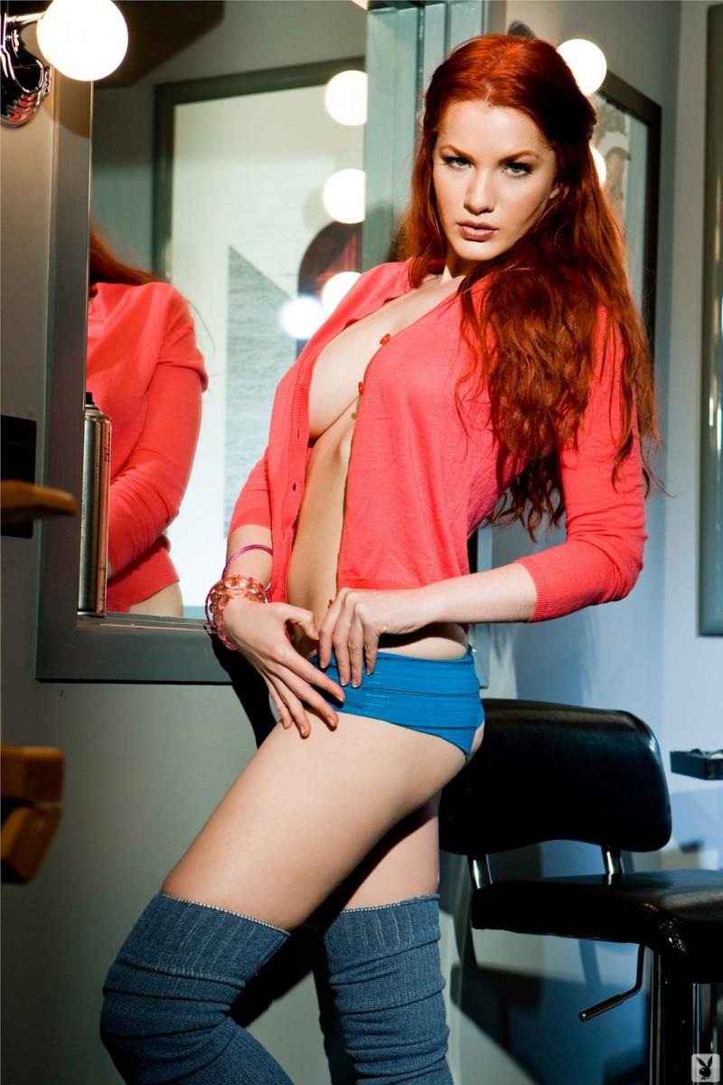 kinsey-elizabeth-redhead-playboy-04