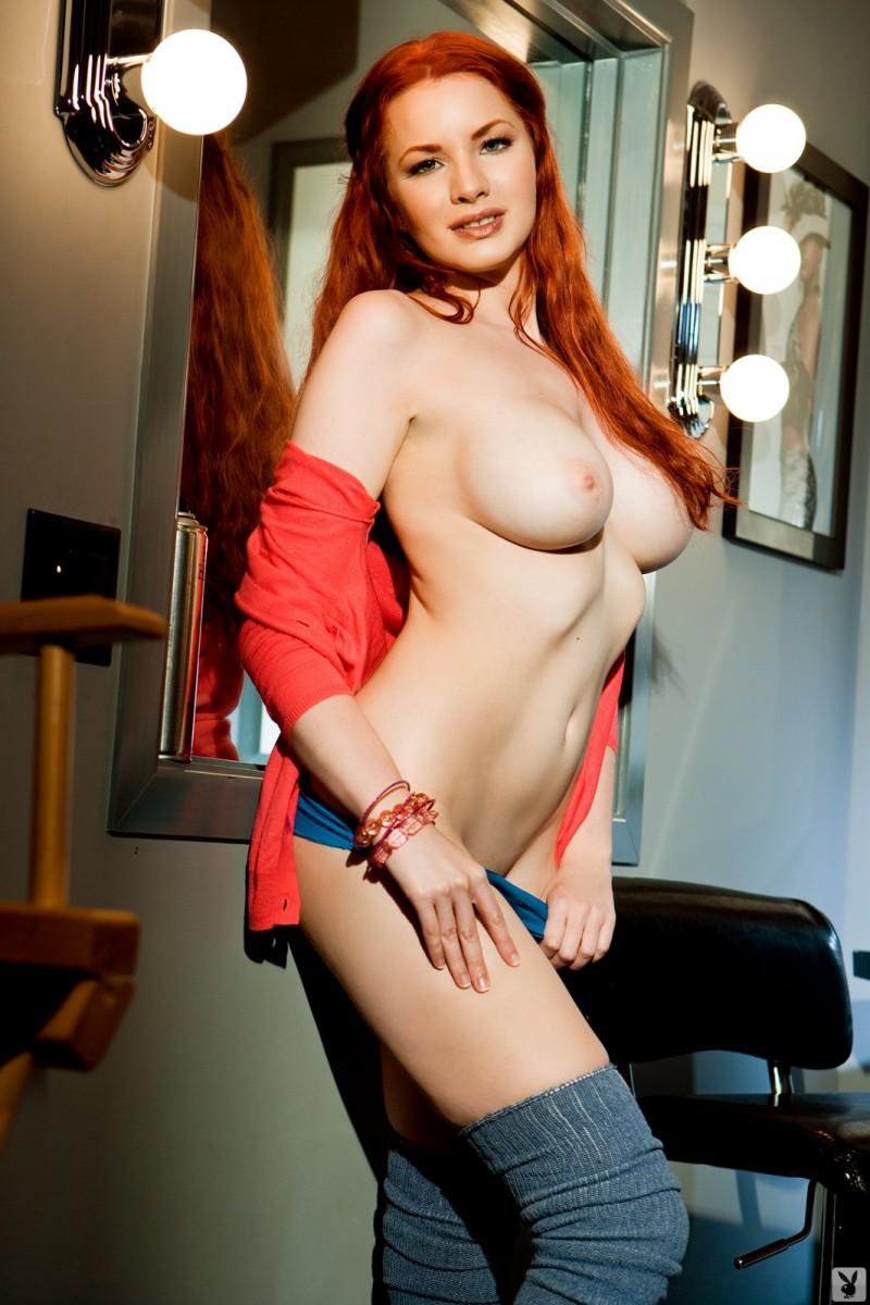 kinsey-elizabeth-redhead-playboy-07