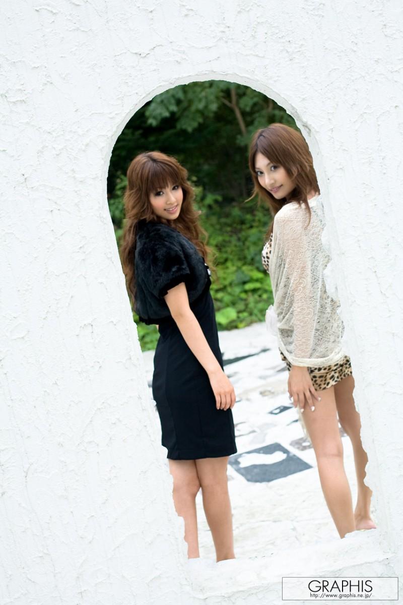 kirara-asuka-&-mari-misaki-infatuation-graphis-05