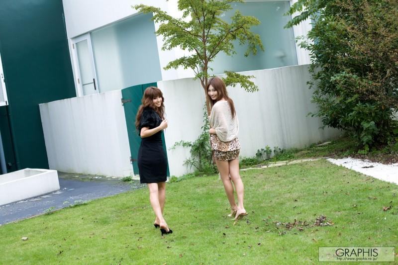 kirara-asuka-&-mari-misaki-infatuation-graphis-11