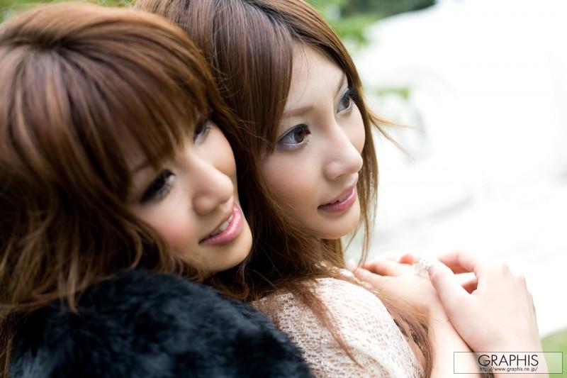 kirara-asuka-&-mari-misaki-infatuation-graphis-12