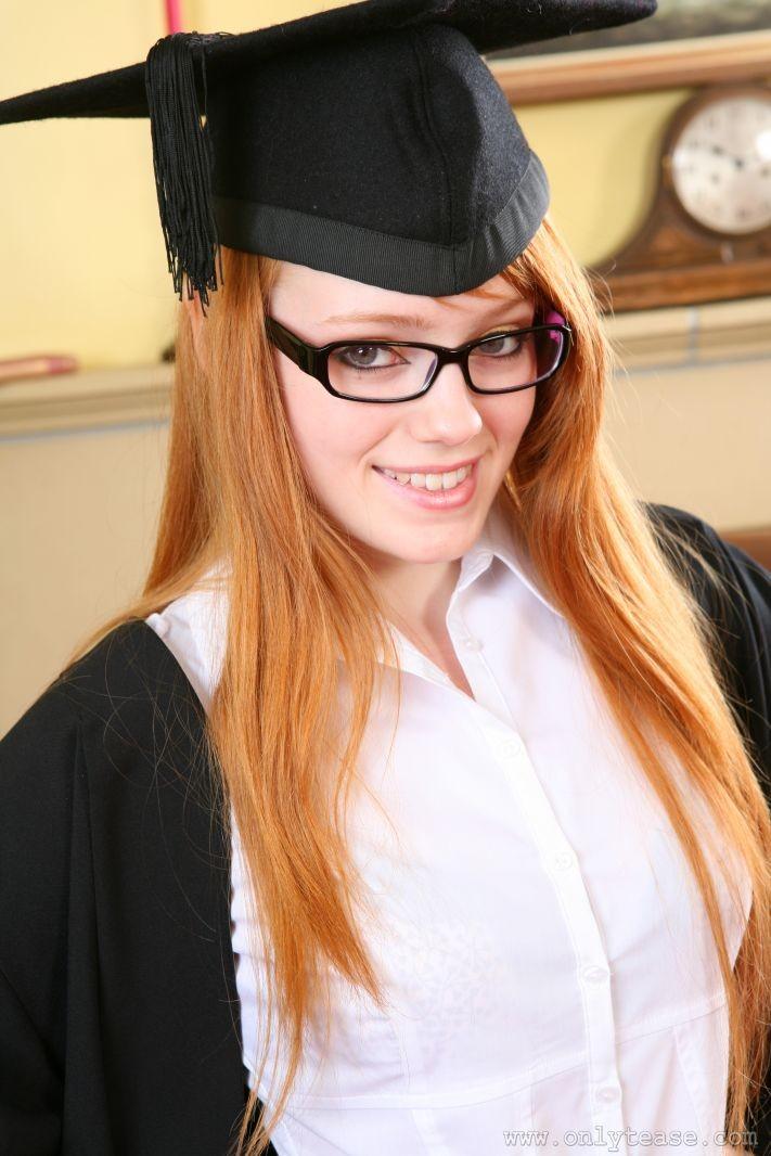 charlie-e-schoolgirl-redhead-onlytease-01