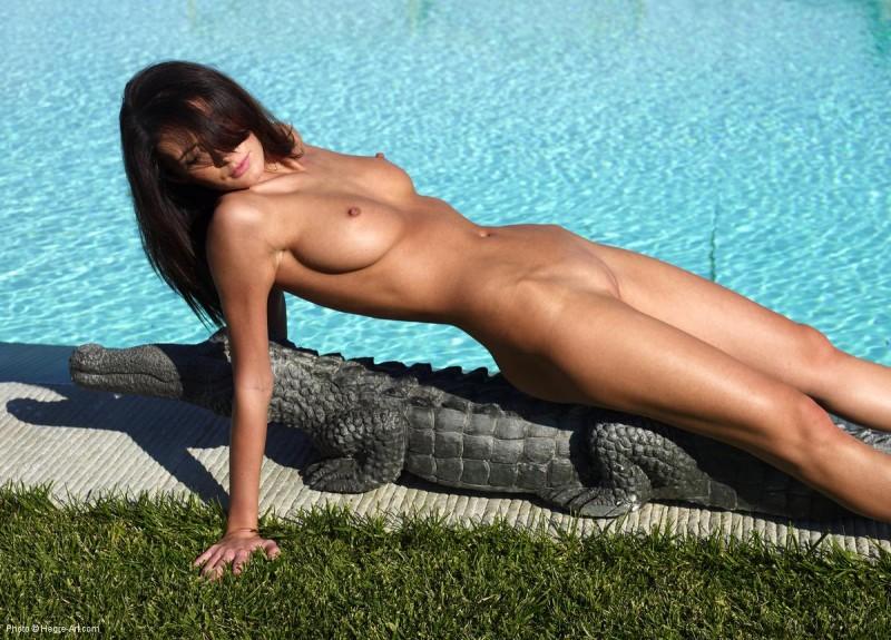 kocsis-orsi-nude-poolside-crocodile-hegreart-05