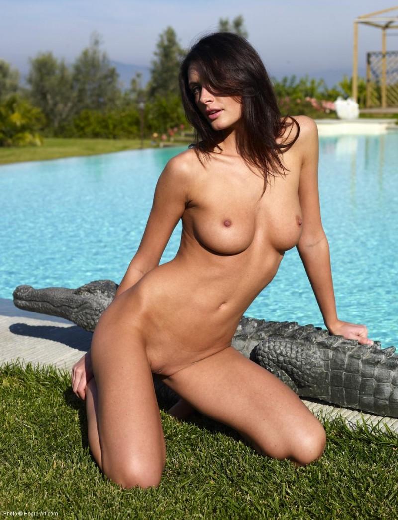 kocsis-orsi-nude-poolside-crocodile-hegreart-16