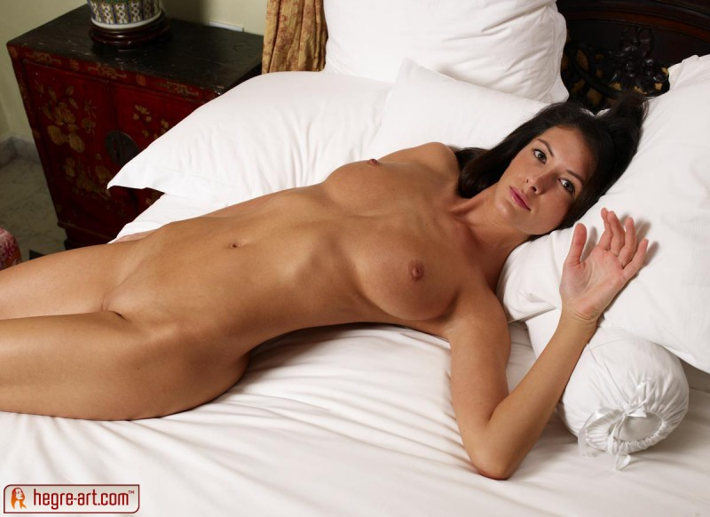 kocsis-orsi-nude-bedroom-hegre-art-12