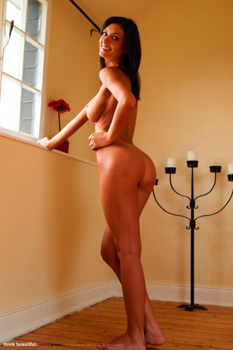 klaudia-gerbera-nude-think-beautiful-bodyinmind-04