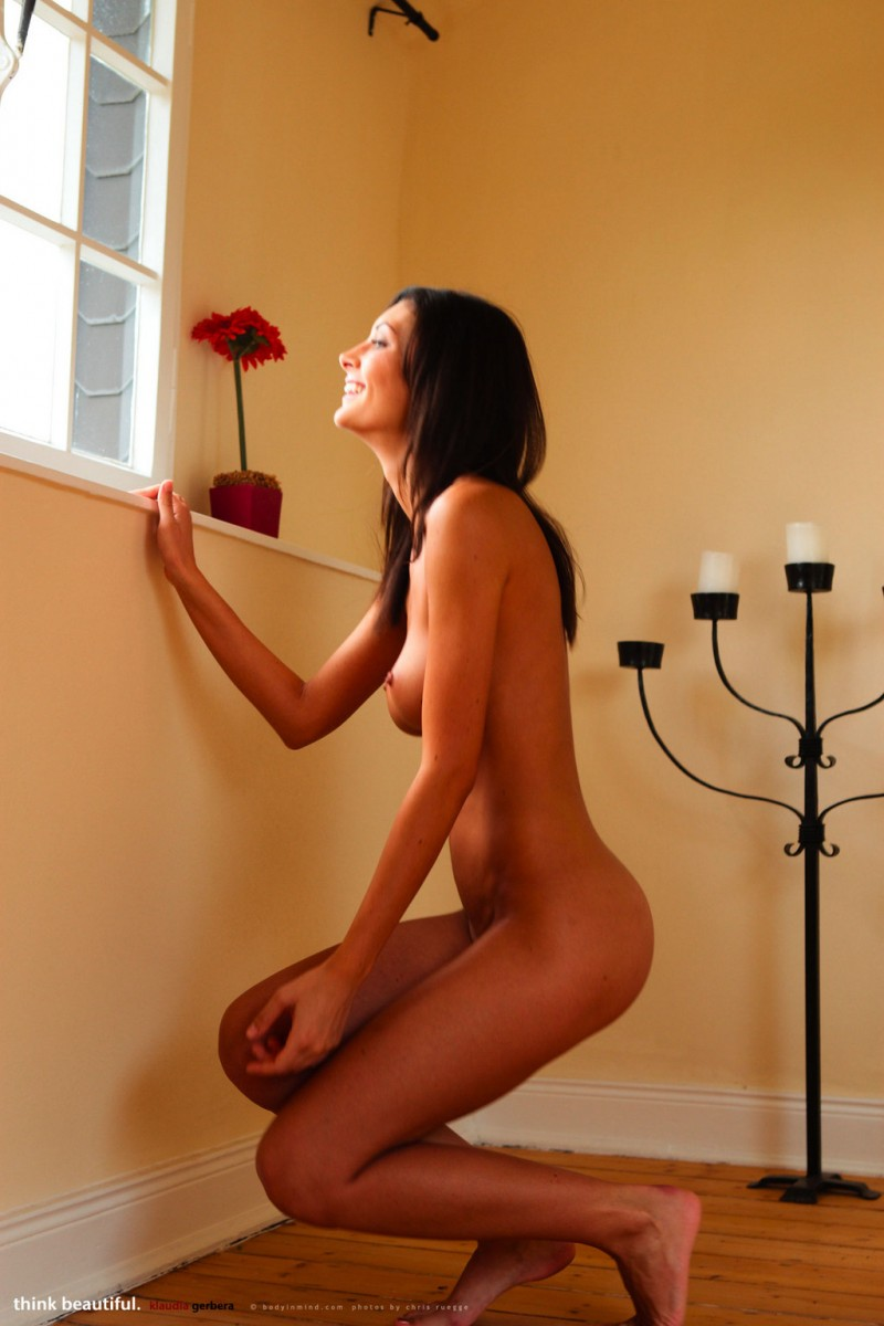 klaudia-gerbera-nude-think-beautiful-bodyinmind-05