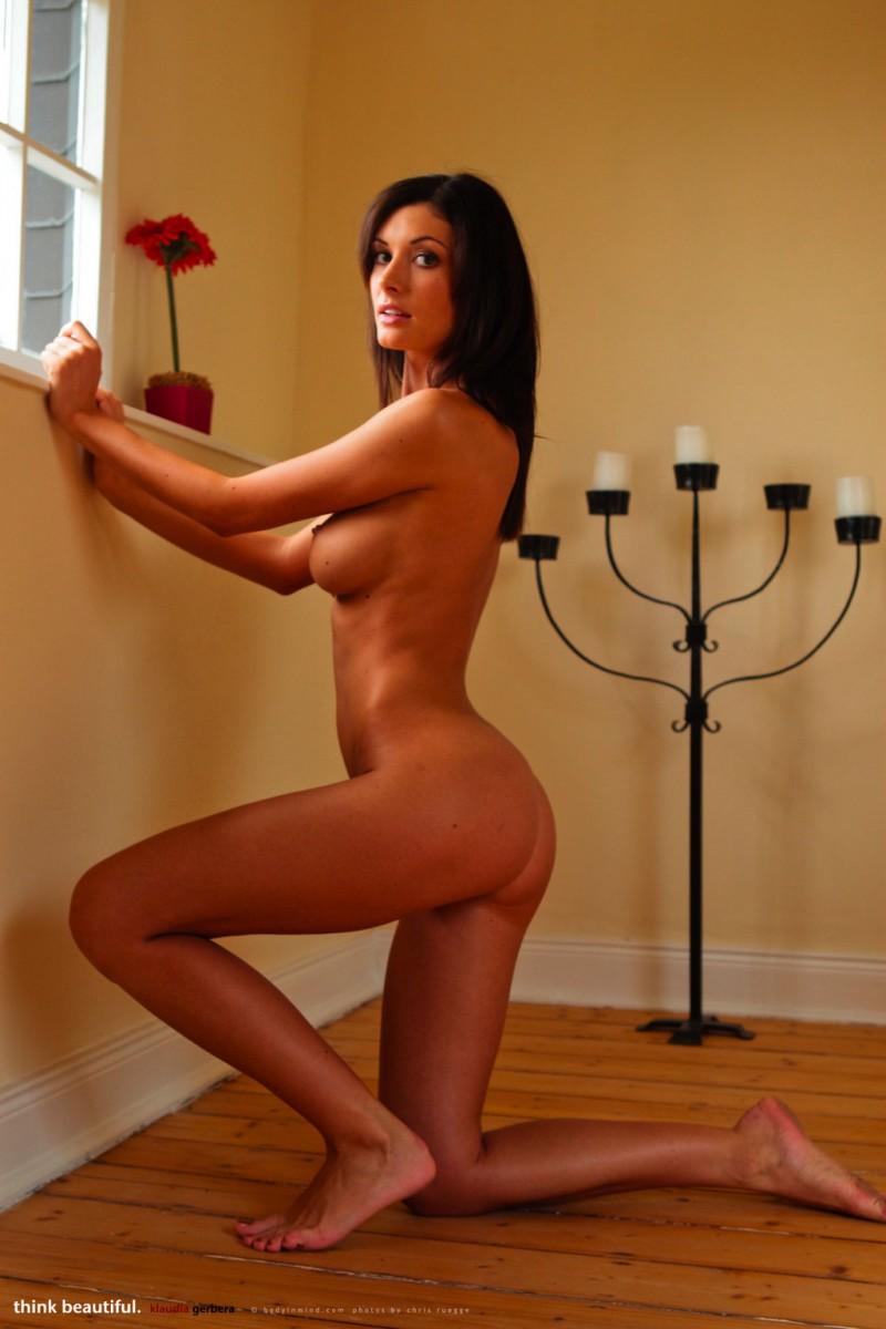 klaudia-gerbera-nude-think-beautiful-bodyinmind-06