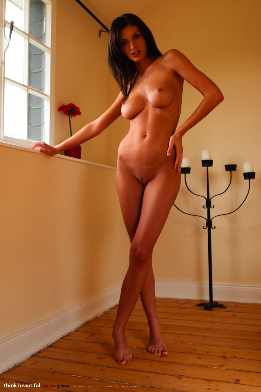 klaudia-gerbera-nude-think-beautiful-bodyinmind-10