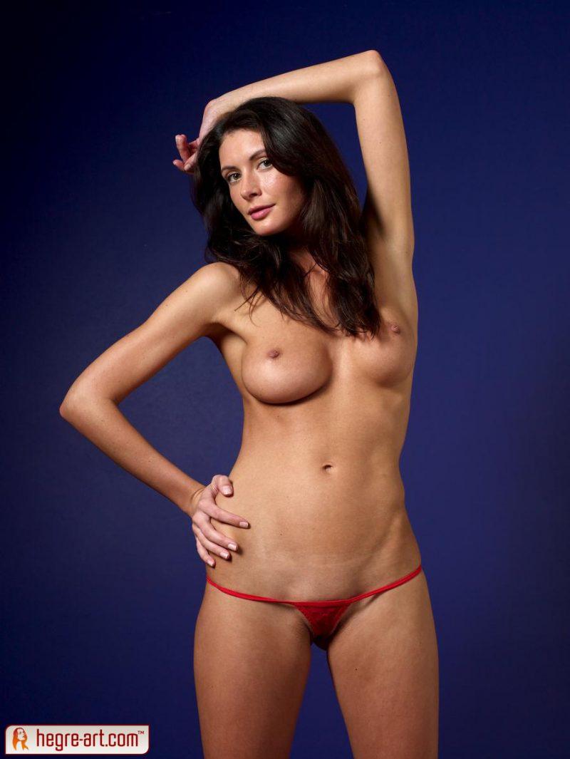 kocsis-orsi-red-panties-naked-hegreart-13