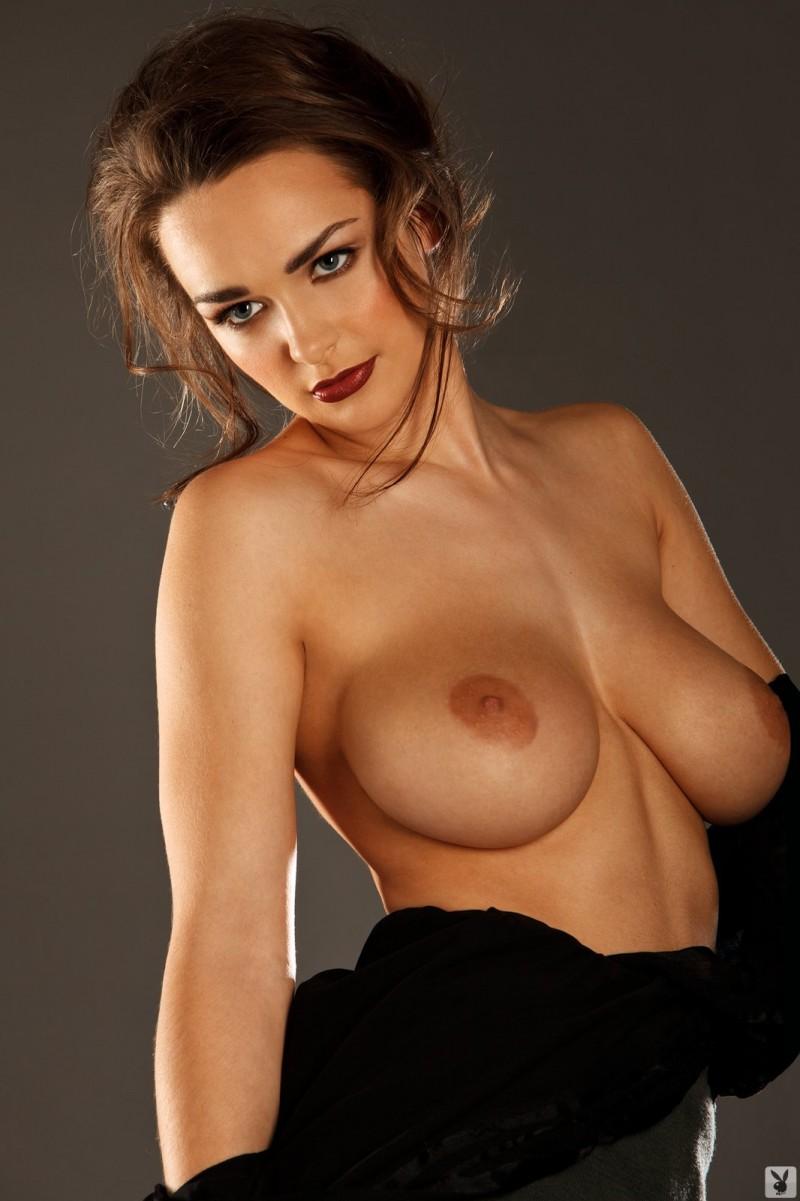 kristen-pyles-boobs-nude-playboy-05