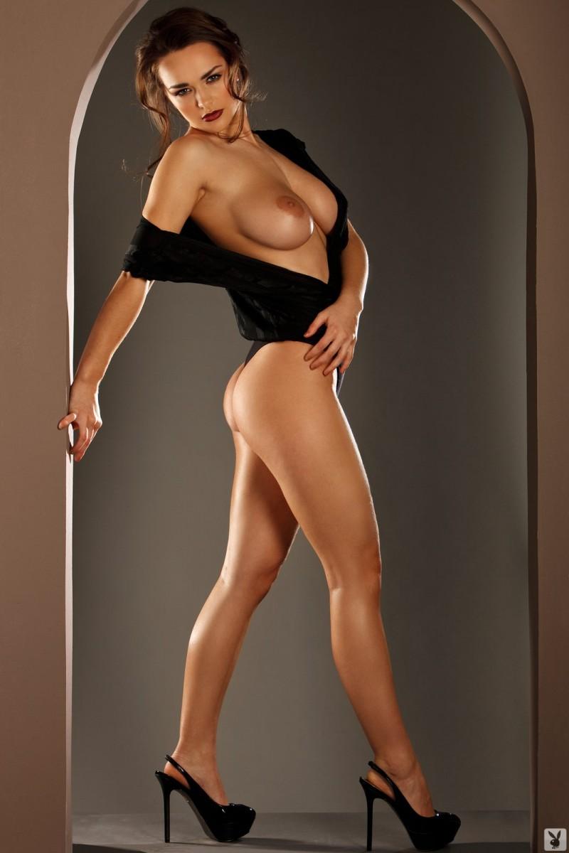 kristen-pyles-boobs-nude-playboy-15