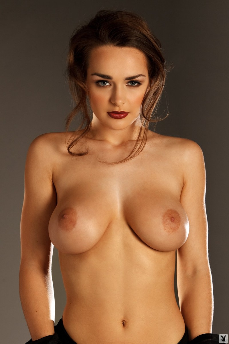 kristen-pyles-boobs-nude-playboy-17