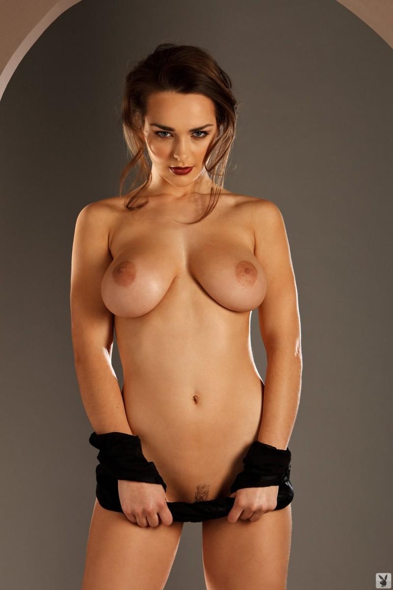 kristen-pyles-boobs-nude-playboy-18