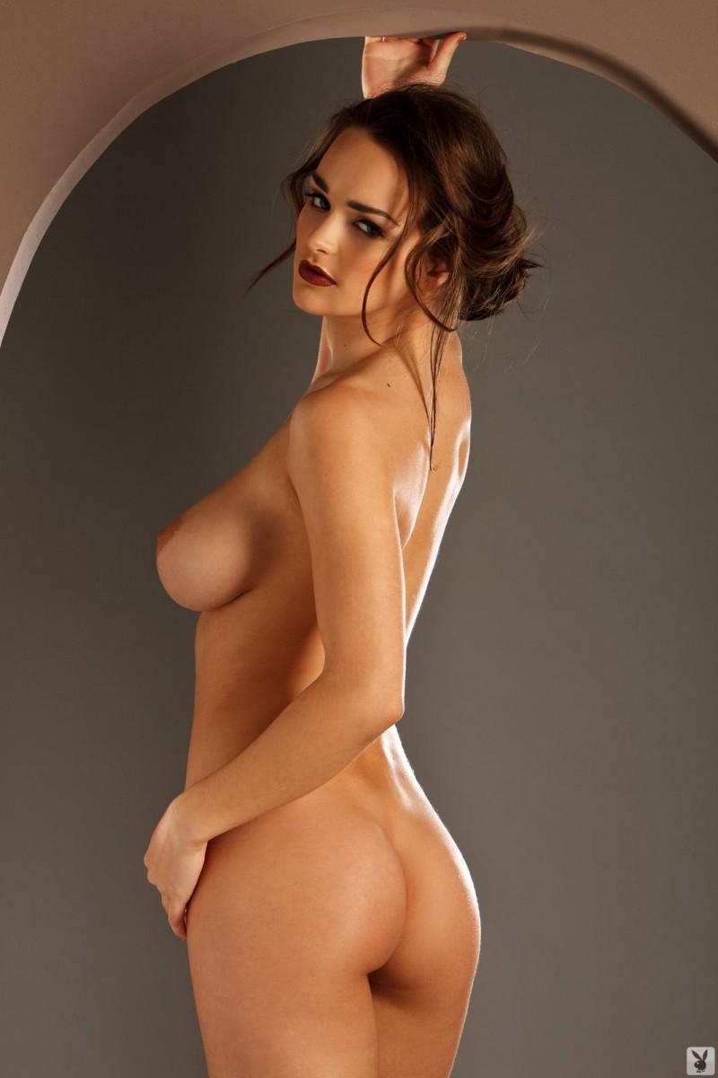 kristen-pyles-boobs-nude-playboy-19