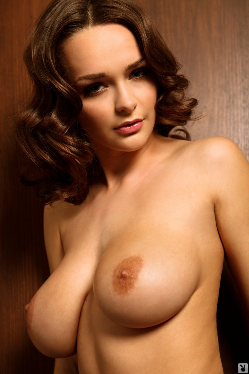 kristen-pyles-cybergirl-of-the-month-march-2011-playboy-14