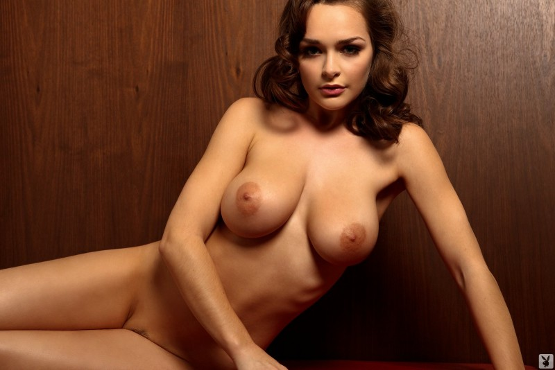kristen-pyles-cybergirl-of-the-month-march-2011-playboy-26