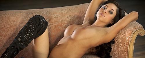Kristi Michelle