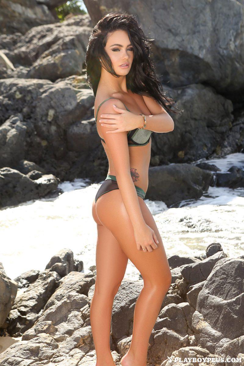 kristie-taylor-seaside-bikini-nude-playboy-02