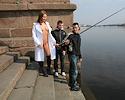 kristina-anglers-flash-in-public