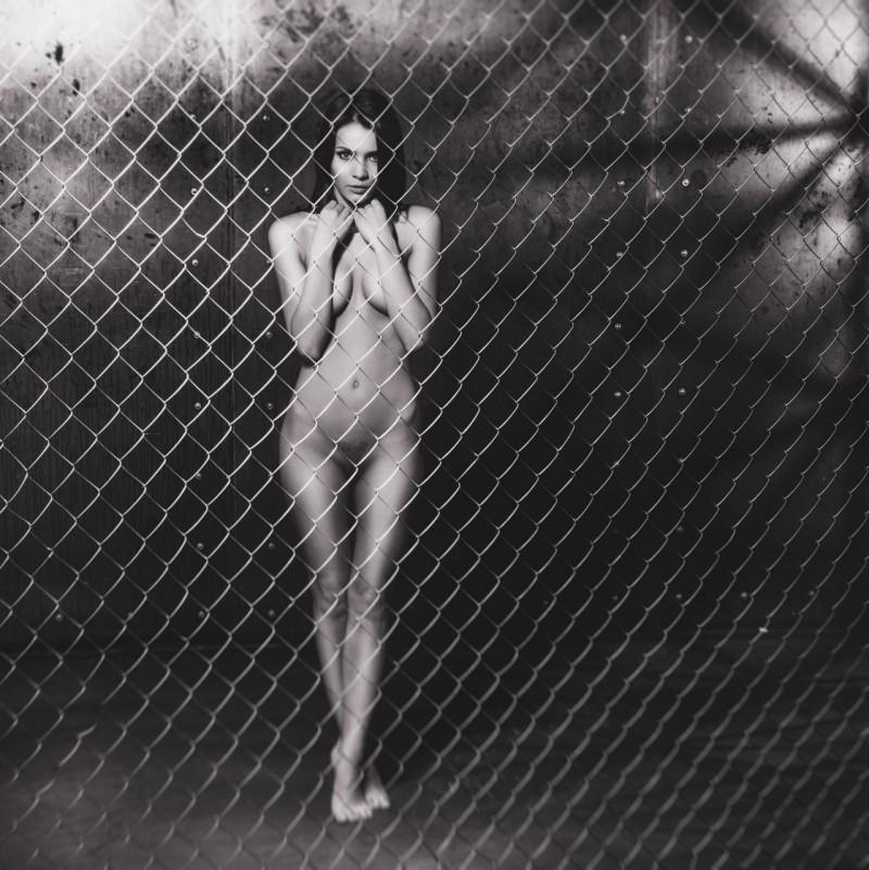 kristin-makarova-naked-erotic-kris-strange-07