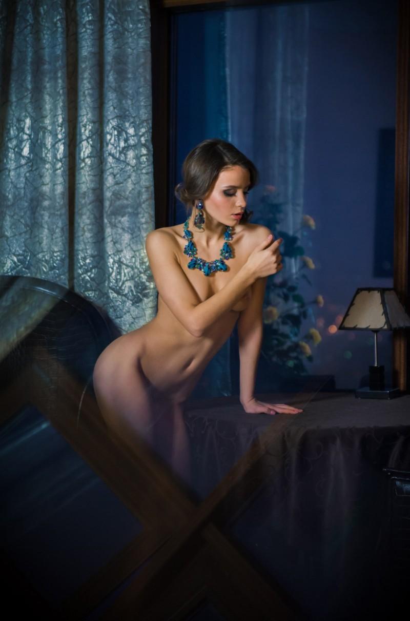 kristin-makarova-naked-erotic-kris-strange-20