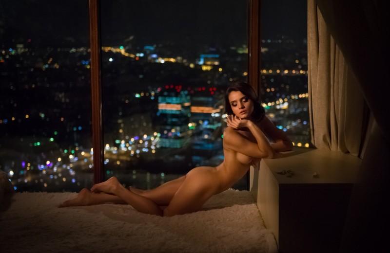 kristin-makarova-naked-erotic-kris-strange-21