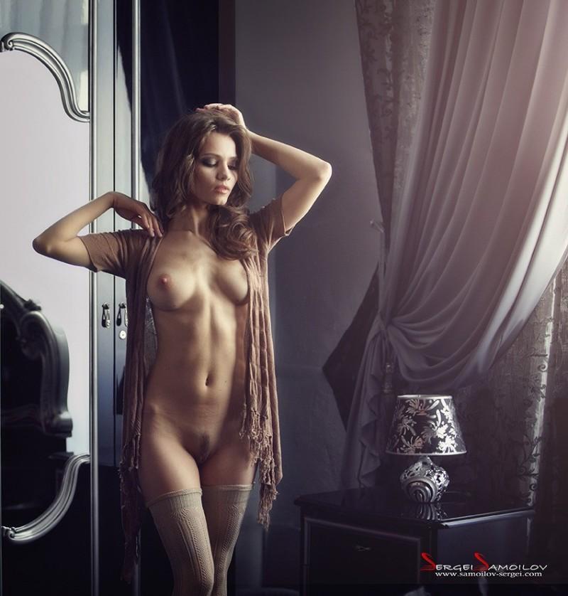 kristin-makarova-naked-erotic-kris-strange-50