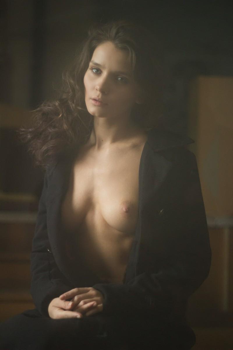kristin-makarova-naked-erotic-kris-strange-56