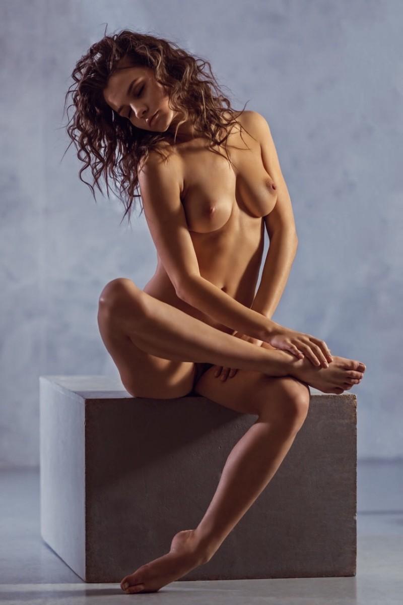 kristin-makarova-naked-erotic-kris-strange-59