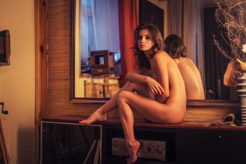 kristin-makarova-naked-erotic-kris-strange-63