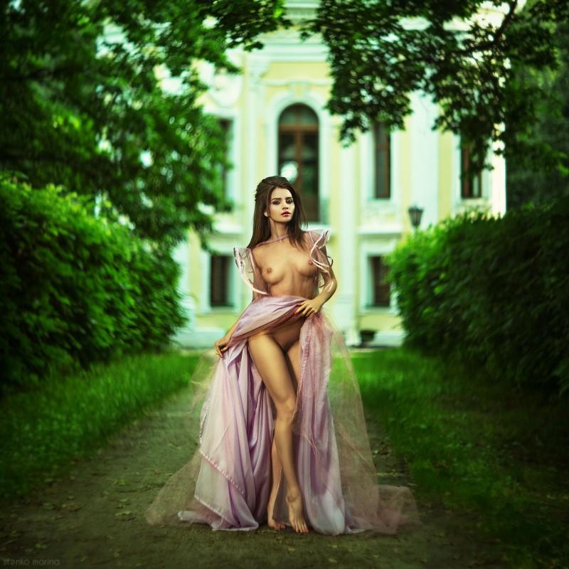 kris-strange-erotic-nude-kristin-makarova-03