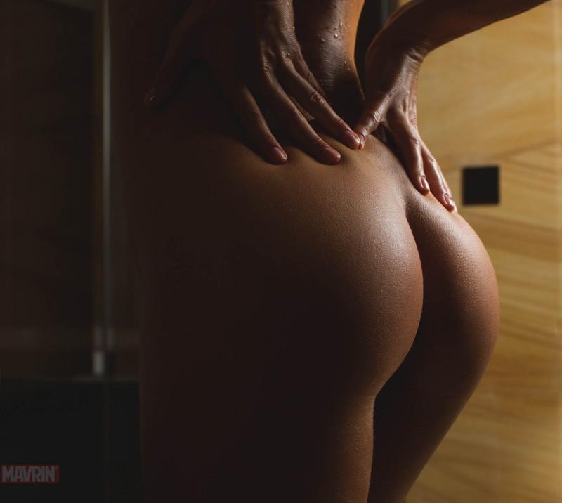kris-strange-erotic-nude-kristin-makarova-13