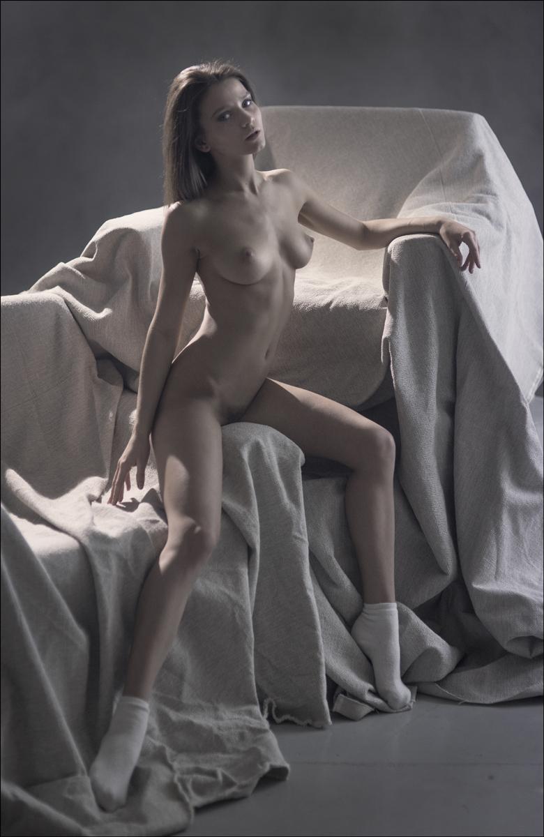 Lucy adams nude