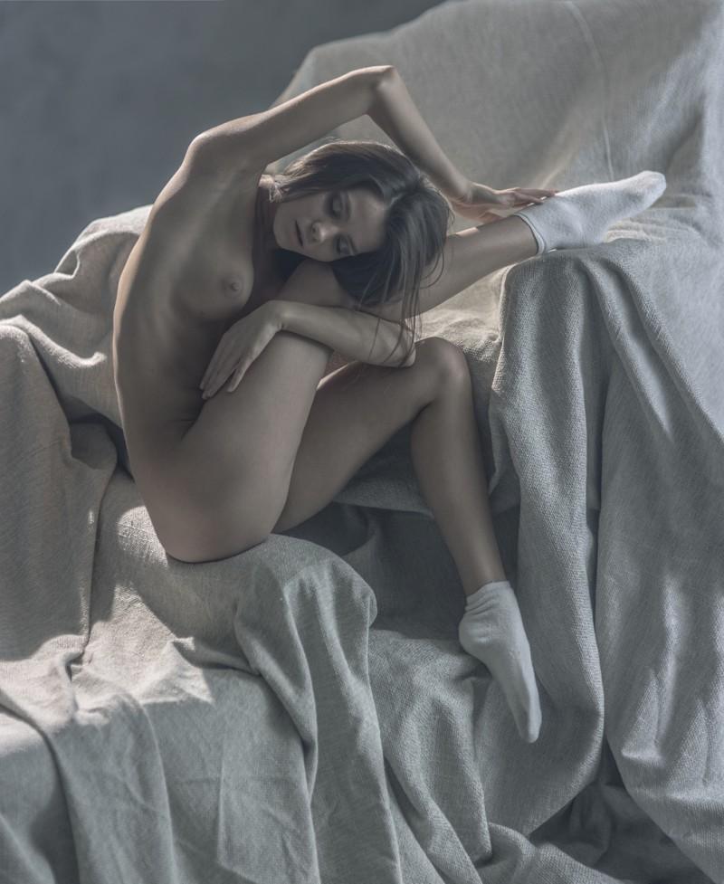kris-strange-erotic-nude-kristin-makarova-20