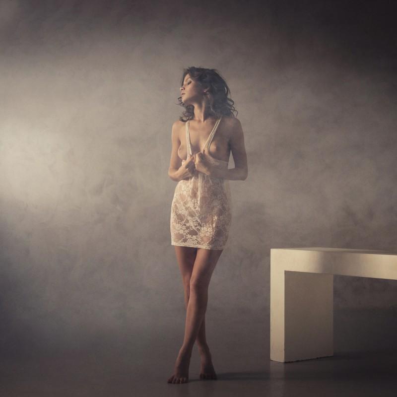 kris-strange-erotic-nude-kristin-makarova-23