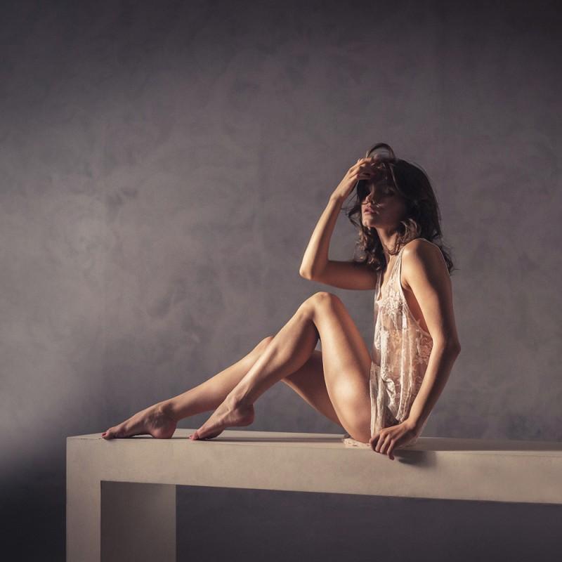 kris-strange-erotic-nude-kristin-makarova-24
