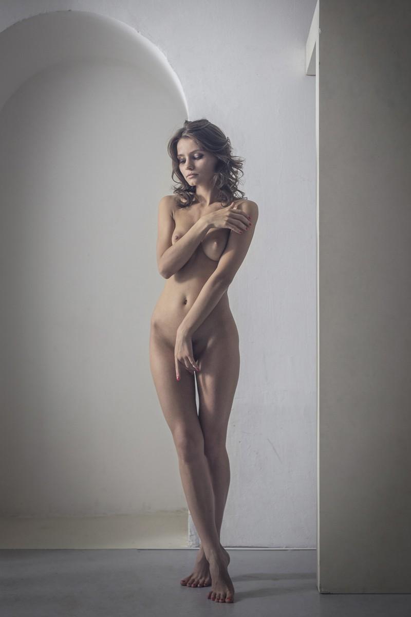 sexy laura croft nude