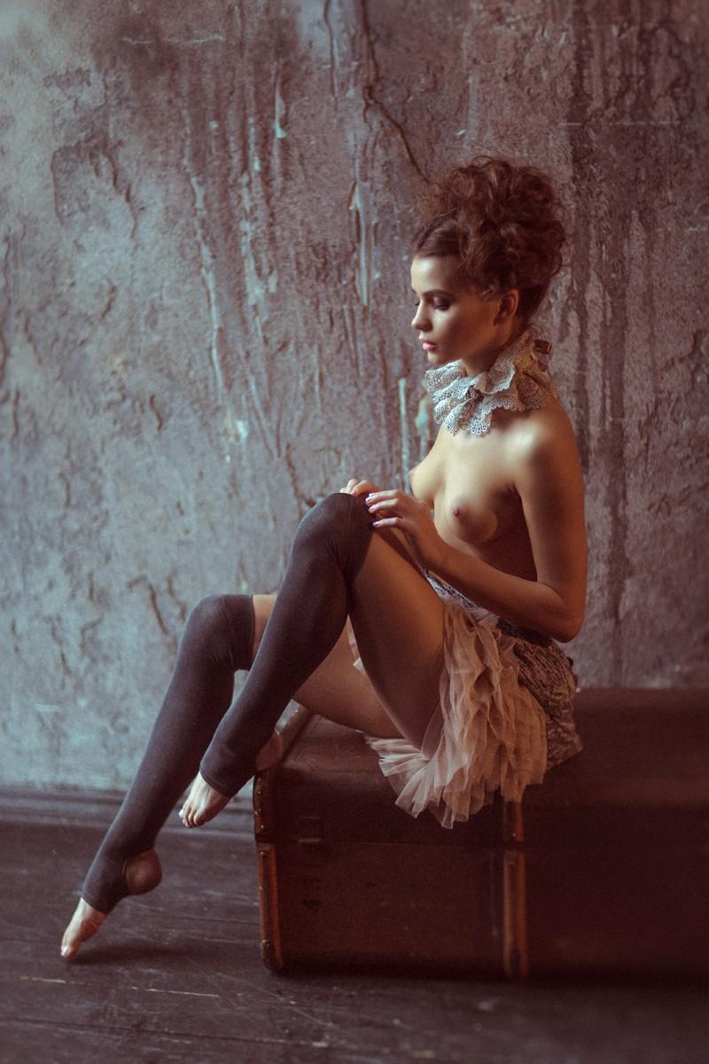 kris-strange-erotic-nude-kristin-makarova-29