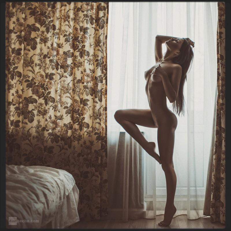 kris-strange-erotic-nude-kristin-makarova-38