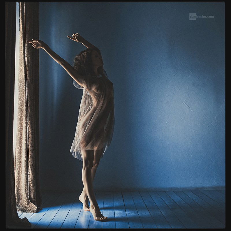 kris-strange-erotic-nude-kristin-makarova-40