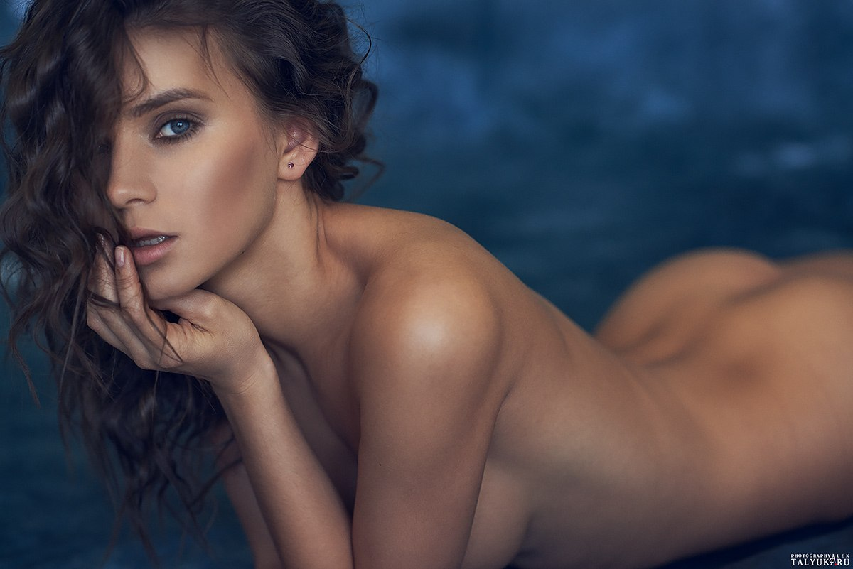 Worlds Hottest Celebrities Naked
